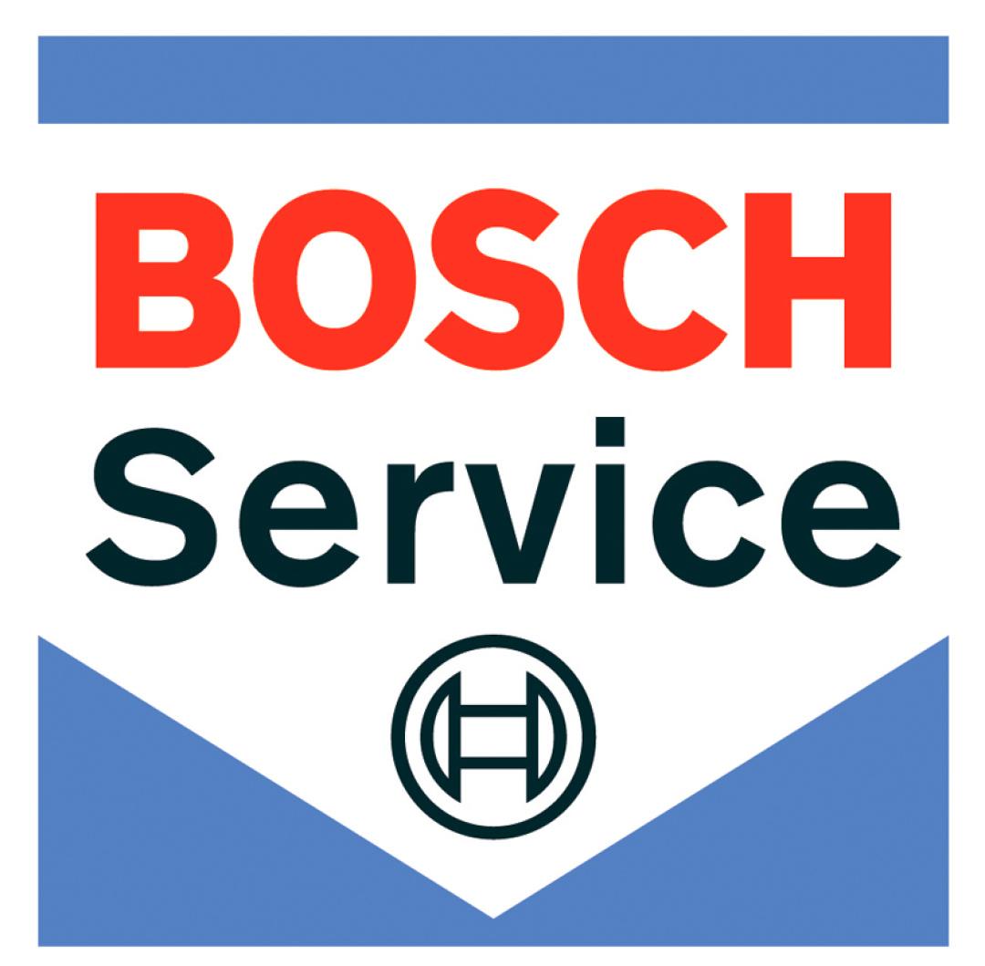 Bosch Car Service H.T. Bösing-Enschede